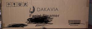 Facial steamer for Sale in Glendale, AZ