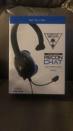 Brand New Gaming Headsets for Sale in Fresno, CA