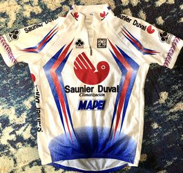 Cycling Jersey for Sale in Salem,  OR