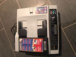 Photo printer for Sale in District Heights, MD