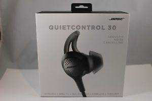 Bose QC30 New for Sale in Stockton, CA