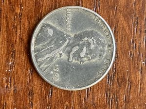 Penny 1943 for Sale in Downey, CA