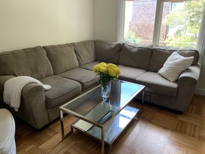 Couch $350 for Sale in San Francisco, CA