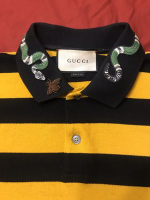 Gucci Polo for Sale in Fort Washington, MD
