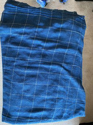 IKEA blanket for Sale in Arlington, VA
