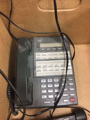 Free electronics for Sale in Pasadena, CA