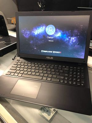 Asus laptop for Sale in Little Rock, AR