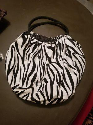 Multiple Bags! for Sale in Farmville, VA