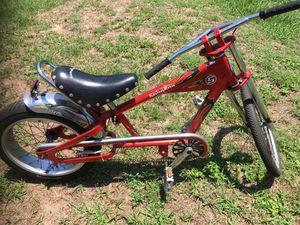 "Schwinn stingray 20"" bike for Sale in Orlando, FL"