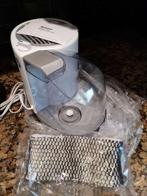 Air humidifier for Sale in Edison, NJ