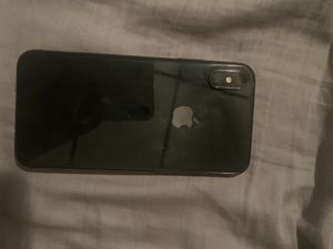 iPhone 10 for Sale in Philadelphia, PA