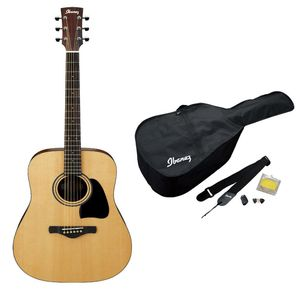 Ibanez Guitar Pack for Sale in El Paso, TX