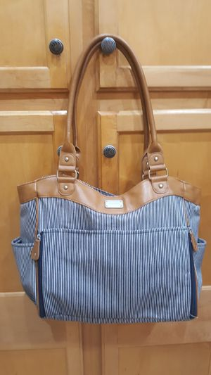 Carter's baby bag for Sale in Chandler, AZ