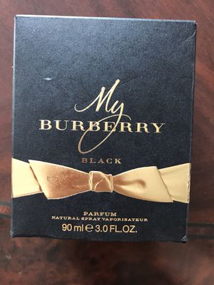 Fragrance Burberry for Sale in Sylmar, CA