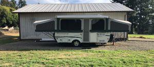 2005 Starcraft Centennial 3610 Tent Trailer for Sale in Battle Ground, WA