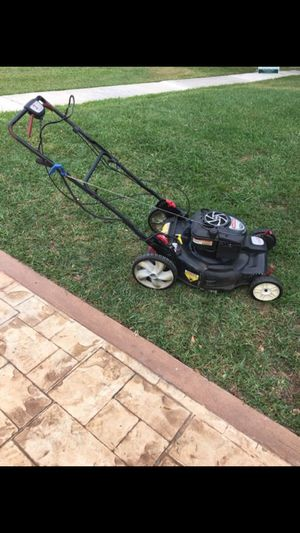 Lawn mower for Sale in Plantation, FL
