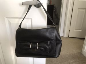 Kate Space handbag perfect condition for Sale in San Diego, CA