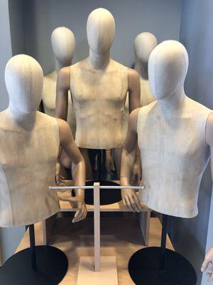 Mannequins for Sale in Pembroke Pines, FL