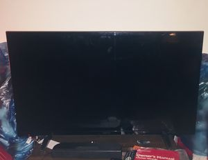 32' inch TV for Sale in Bowie, MD