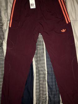 Adidas Windbreaker Track Pants for Sale in Hartford,  CT