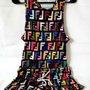 2piece Loungewear outfit Fendi for Sale in Silver Spring, MD
