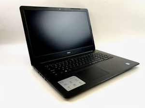 NEW dell Inspiron 3580 8GB RAM 1TB HDD 1 year dell warranty for Sale in Greenwood, IN