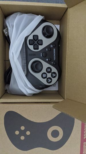 Controller for Sale in Weston, FL