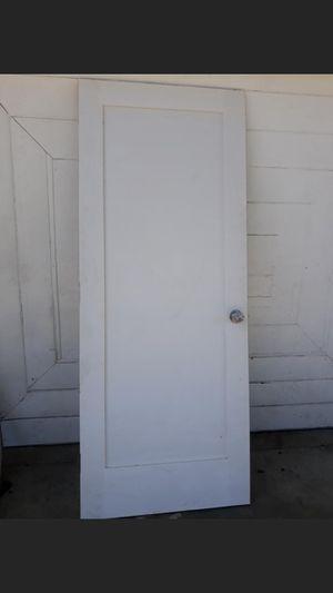 Doors for Sale in Long Beach, CA