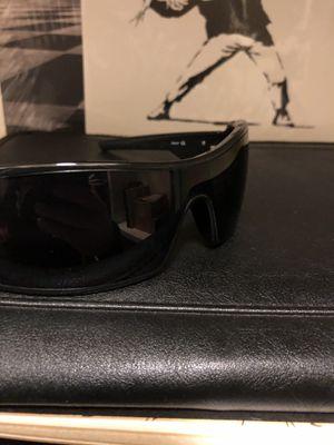 Fox sunglasses for Sale in Atlanta, GA