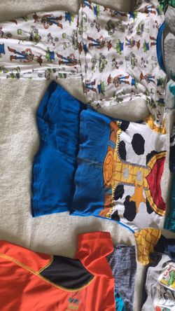 5T Boy Clothes for Sale in Hillsboro,  OR