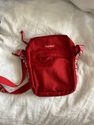 Supreme SS 17 for Sale in Fort Myers, FL