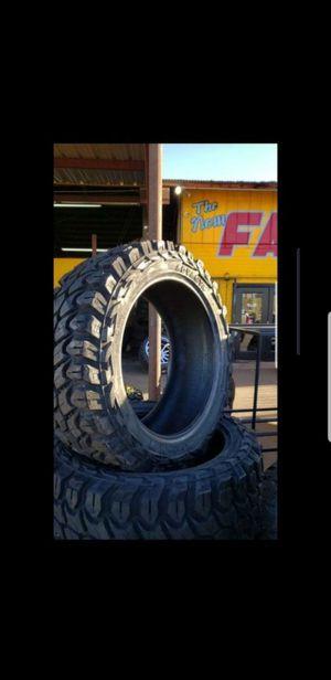 37 1350 24 $1200 for Sale in Phoenix, AZ