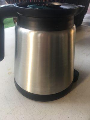 Keurig Coffee pot for Sale in Escondido, CA
