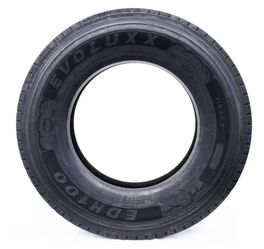 Trucks tires for Sale in Orlando,  FL