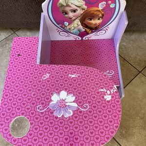 Kids Chair! for Sale in Fontana, CA