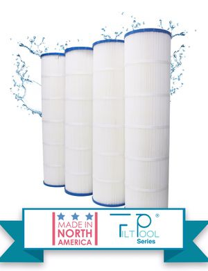 Pool Filter CL/CV 460 Replacement Cartridges (1 Unit) for Sale in Houston, TX