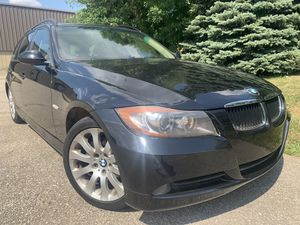 2006 BMW 325 XI WAGON-EDITION for Sale in Redford Charter Township, MI