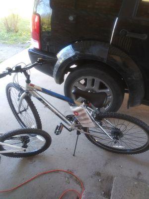 Huffy bike for Sale in Nashville, TN