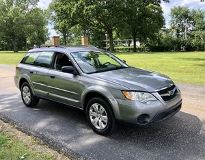 2009 Subaru Outback for Sale in Parma, OH