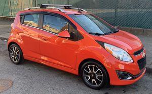 2013 Chevy Spark for Sale in Philadelphia, PA