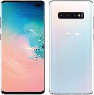 Samsung S10 for Sale in Triadelphia, WV