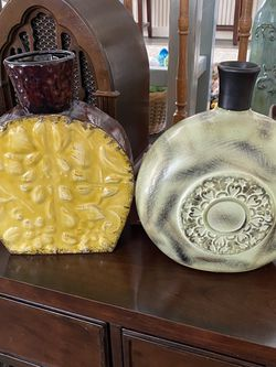 Beautiful Home decor for Sale in Layton,  UT