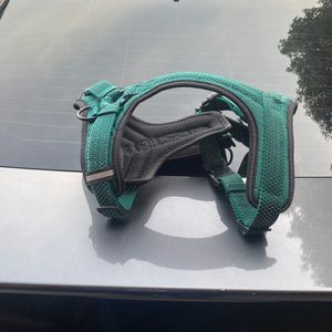 Large Dog Collar for Sale in Sacramento, CA