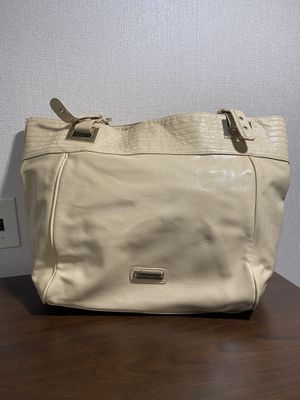 Steve Madden Tote bag for Sale in Annandale, VA