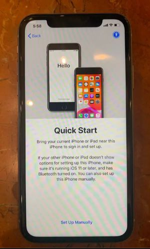 iPhone 11 for Sale in Clemons, IA