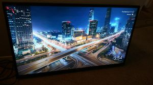 TCL 40 inch for Sale in Hillsboro, OR