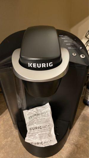 Keurig K-Classic, Coffee Maker for Sale in Ontario, CA