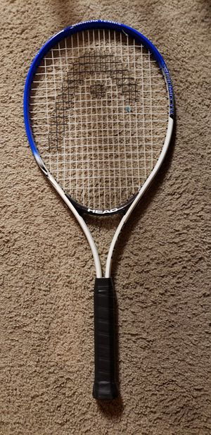 Tennis Rackets - Move sale for Sale in Goodyear, AZ