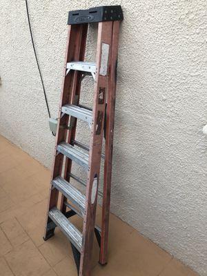 Ladder for Sale in Coral Gables, FL