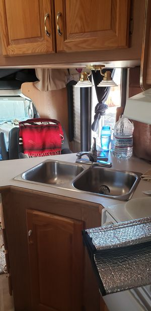 2007 RV. Everything works ! generator AC and so on. for Sale in Hollister, CA